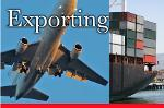Export training course to USA by American expert,executive class